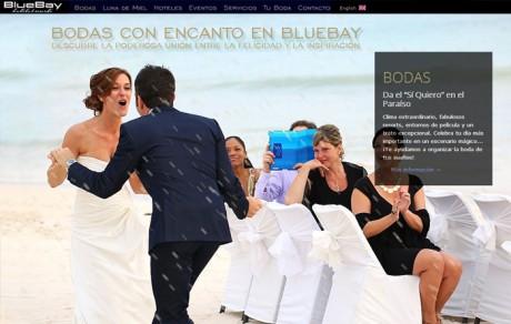 Grupo BlueBay