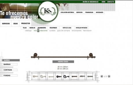 Ka-International