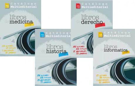 Gremio Editores de Madrid